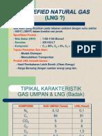 LNG Badak