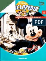 162907234-110471215-Capitalele-Lumii-Carti-Copii.pdf