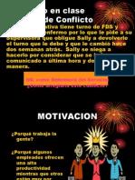 motivacion-