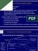 microprocessadores_digitais_introducao