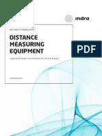 09-brochure_dme_eng_v3.pdf
