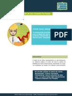 09_Estudio_de_caso_compania_tus_pisadas.pdf