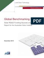 SYDDMS-1258563-V2-ASI - Final Report - Solar RDD Funding Models 001