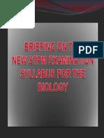 Taklimat 964 Biology (1)