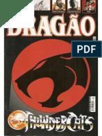Dragão Brasil 086