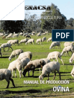 manual_ovinos.pdf
