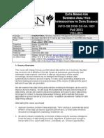 Syllabus-F13_MBA_3336_11
