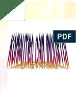 SI-Manufaktur.pdf