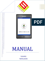 Manual de Fivesoft