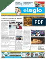 Periodico PDF 02-11-2014