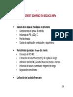 Parte Vii Impacto Credit Scoring en Negocio Imfs