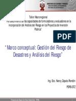 2_TM-MC.pdf