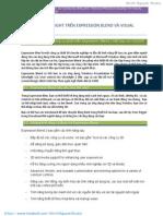 Silverlight-chapter 3 - Smith.N Studio.pdf