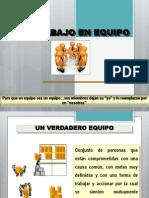 TRABAJO+EN+EQUIPO