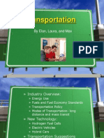 24316207-Transportation.ppt