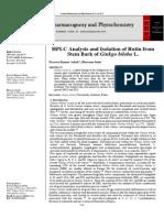 isolasi_rutin.pdf