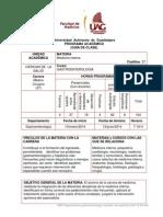 GASTROENTEROLOGÍA 2014_01.pdf
