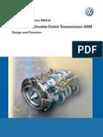 Manual-0Am.pdf