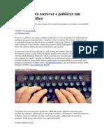 10 dicas para escrever e publicar um artigo científico.docx