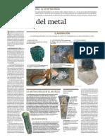 lametalurgia.pdf