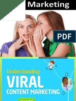 IMC Viral Marketing