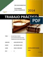 DECLARATORIA_LEY DE CONTRA_TERMINOLOGIA.pdf