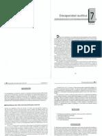 Cap.7 Discapacidad auditiva.pdf