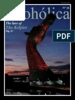 Fotoholica 16