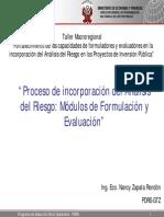 4_TM-AdR_FyE.pdf