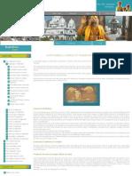 Ramdevji Temple Ramdevra Rajasthan, Ramdevra, Ramdevra in Rajasthan, Ramdevji Temple at Ramdevra in Rajasthan