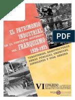 TICCIHprogramaweb.pdf