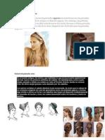 Historia de peinados egipcios.docx