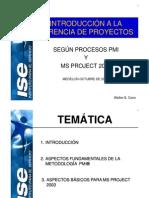 pmbook-140616190852-phpapp01.pdf