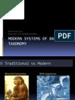 2 Modern system (2) (4)