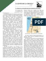 170 _Cantares.pdf