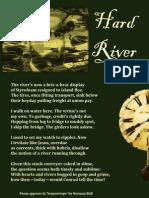 Hard River
