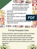 Tujuan dan Prinsip Penyajian Data.pptx