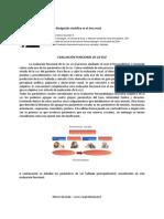 Evalucion Vocal Por Fonoaudiólogo Marco Guzmán N.