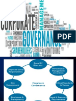 Ppt Corporate Gov