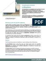 Doc3_Motazilisme.pdf