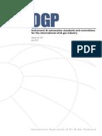 inst standards.pdf