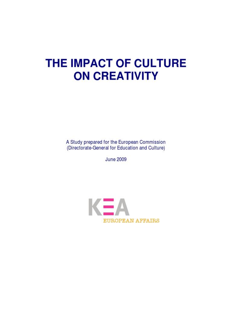 Ab Creative Scandicci creativite art culture anglais | creativity | innovation