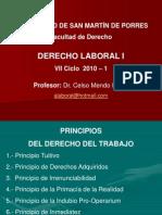 derecholaborali-120221114443-phpapp02