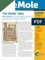 The-Mole-September-2014.pdf
