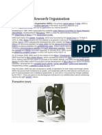 About ISRO.pdf