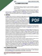 FABRICAS DE CEMENTO EN EL PERU.doc