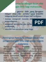 tugas ppt6675