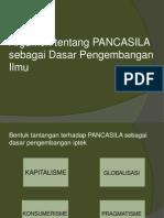 tugas pancasil56a