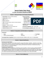 Sodium chromate anhydrous.pdf