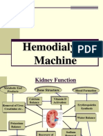 Hemodialysis Machine12 (2)